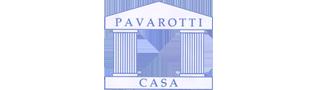 Pavarotti Casa, Agenzia Immobiliare Mantova