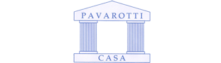 Pavarotti Casa